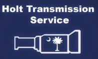 Holt Transmission Service Plus Auto Repairs