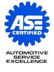 ASE_main_logo